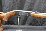 Browning .22 Semi Automatic, .22 LR - 3 of 8