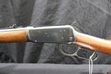 Winchester 94 Carbine, .30-30 Win - 6 of 8