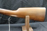 Winchester 94 Carbine, .30-30 Win - 5 of 8