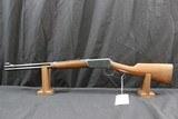 Winchester 94 Carbine, .30-30 Win - 8 of 8