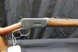 Winchester 94 Carbine, .30-30 Win - 3 of 8