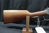 Winchester 94 Carbine, .30-30 Win - 2 of 8