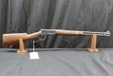 Winchester 94 Carbine, .32 Win Spl