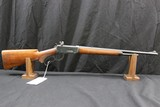 Winchester 64 Short Rifle, .30 W.C.F. - 8 of 8