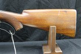 Winchester 64 Short Rifle, .30 W.C.F. - 2 of 8