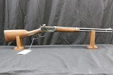Winchester 94 Carbine, .30-30 Win