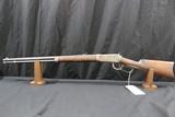 Winchester 1984 .30 W.C.F.