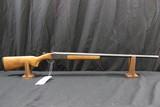 Winchester 370 12GA