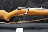 Marlin 55 Goose Gun 12GA - 3 of 8