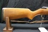 Marlin 55 Goose Gun 12GA - 2 of 8