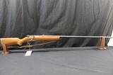 Marlin 55 Goose Gun 12GA - 1 of 8