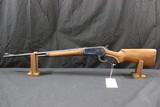 Winchester 71 Standard Rifle .348 Win
