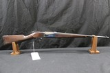Savage 1899F Carbine .30-30 Win - 1 of 8