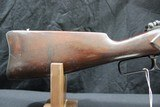 Savage 1899F Carbine .30-30 Win - 2 of 8