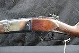 Savage 1899F Carbine .30-30 Win - 6 of 8