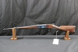 Savage 1899F Carbine .30-30 Win - 8 of 8