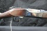 Savage 1899F Carbine .30-30 Win - 3 of 8