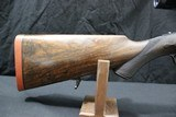 J. Purdey & Son's Side lock Ejector .300 H&H - 2 of 25