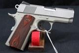 Colt Defender .45 A.C.P. - 2 of 2