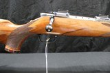 Colt/Sauer Sporting Rifle, .270 Win, - 3 of 8