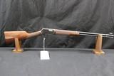 Winchester 9422 XTR .22 Short, Long, Long Rifle