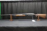 Winchester 12 Y-Series 12GA