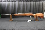 Colt/Sauer Grand African .458 Win Mag - 1 of 8