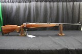 Colt/Sauer Grand African .458 Win Mag - 8 of 8