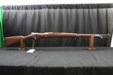 DWM M1906 7.655x53 M/M Arg.