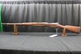 Carl Gustaf M1896 6.5x55M/M
