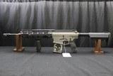 P.O.F. AR-10 P308 7.62x51 M/M (.308 Win.)