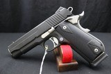 Sig Sauer 1911 Nightmare (Fast-Back) .45 A.C.P.