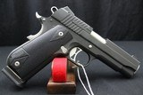 Sig Sauer 1911 Nightmare (Fast-Back) .45 A.C.P. - 2 of 2
