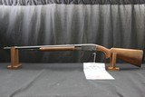 Remington 121 Fieldmaster .22 short, long, long rifle