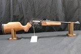Rossi/BrazTech Stnls Circuit Judge .45 Colt/.410