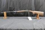 Chiappa Firearms,RC92 Little Badger 9 m/m Flobert (shotgun)