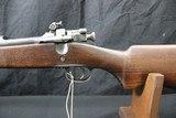 "Springfield Armory 1903 ""NRA Sporter"" .30-06 - 3 of 8"
