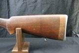 "Springfield Armory 1903 ""NRA Sporter"" .30-06 - 2 of 8"