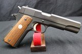 Colt Government 9m/m - 2 of 4