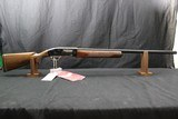 """Winchester 59 """"Win-Lite"""" 12GA"""