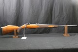 Colt/Sauer Magnum Sporting Rifle .300 Win. Mag.