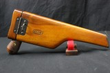 Orbendorf Mauser C96/1930 Commercial 7.63mm Mauser - 1 of 11