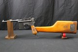 Orbendorf Mauser C96/1930 Commercial 7.63mm Mauser - 6 of 11