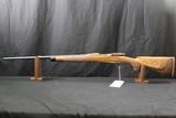DWM/Neal Custom M1909 Mauser .280Rem