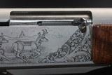 Browning BAR Grade IV .30-06 - 14 of 21