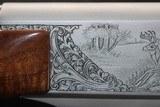 Browning BAR Grade IV .30-06 - 11 of 21