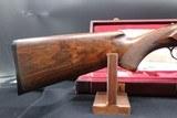 "Browning CCS25 ""Express"" .375 H&H Mag - 13 of 18"