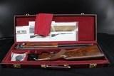 "Browning CCS25 ""Express"" .375 H&H Mag - 18 of 18"