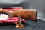 "Browning CCS25 ""Express"" .375 H&H Mag - 10 of 18"