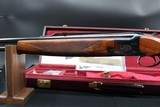 "Browning CCS25 ""Express"" .375 H&H Mag - 12 of 18"